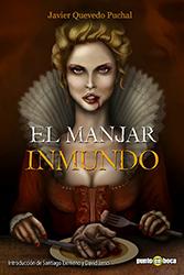 el_manjar_inmundo