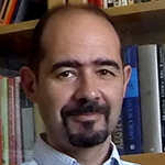 Juan Antonio Fernández Madrigal
