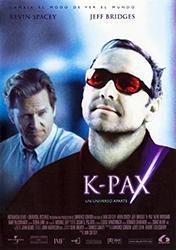 Cartel K-Pax