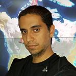 Ronaldo Delgado