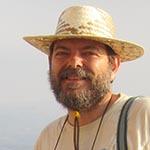 Juan Carlos Pereletegui