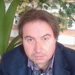Carlos Romeo Puolakka