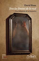 cubierta_ROAS_20110817