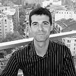 Roberto Malo