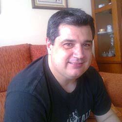 J. Javier Arnau