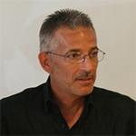 Joe Álamo