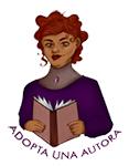 Proyecto Adopta una autora