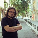 Víctor Miguel Gallardo Barragán