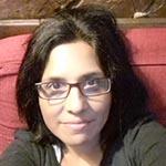 Patricia K. Olivera