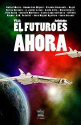 Portada El futuro es ahora