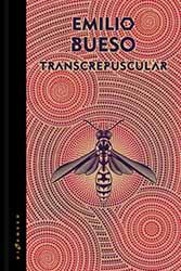 Portada Transcrepuscular