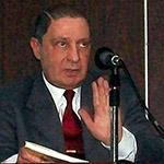 Carlos M. Federici