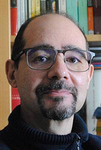 Juan Antonio Fdez. Madrigal, responde