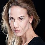 Mónica Aragón