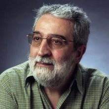 P. Danger (Domingo Santos), José Carlos Canalda