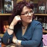 Nuria C. Botey