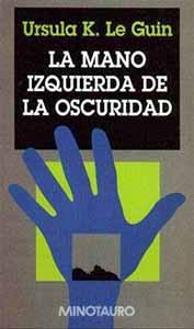 Por qué Úrsula y yo somos hombres, M. J. Sánchez