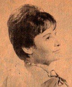 María Victoria Rodoreda, una escritora de bolsilibros, José Carlos Canalda