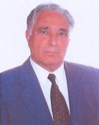 Lou Carrigan: medio siglo en la brecha, José Carlos Canalda