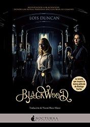 Portada Blackwood