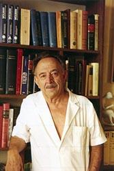 Enrique Sánchez Pascual, José Carlos Canalda