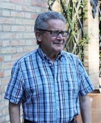 Los bolsilibros de ciencia ficción de José López García (Adam Surray)