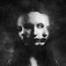 El retorno de la bruja, Amparo Montejano