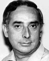 Pascual Enguídanos Usach, patriarca de la ciencia ficción española, por José Carlos Canalda.