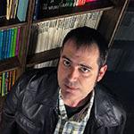 Héctor Espadas López-Tello