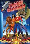 Flash Gordon, leyenda viva del cómic