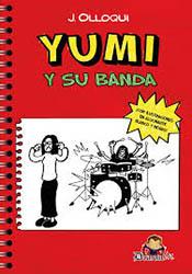 Reseña Yumi y su banda